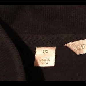 Cutter & Buck Shirts - Ameren UE uniform shirt large